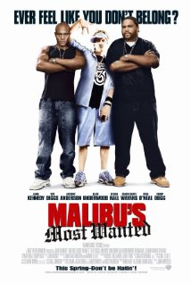 Watch Movie malibus-most-wanted