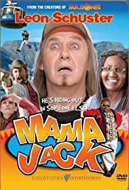 Watch Movie mama-jack