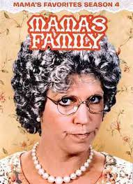 Watch Movie mama-s-family-season-6