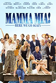 Watch Movie mamma-mia-here-we-go-again
