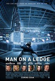 Watch Movie man-on-a-ledge