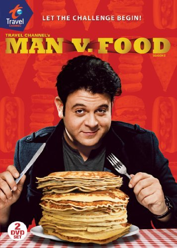 Watch Movie man-v-food-season-2