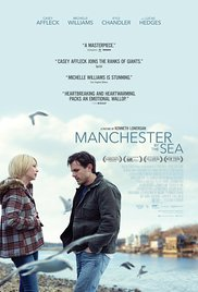 Watch Movie manchester-by-the-sea
