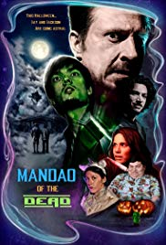 Watch Movie mandao-of-the-dead