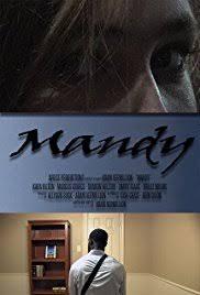 Watch Movie mandy
