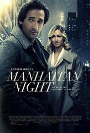 Watch Movie manhattan-night