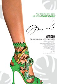 Watch Movie manolo-the-boy-who-made-shoes-for-lizards
