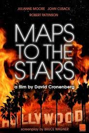 Watch Movie maps-to-the-stars