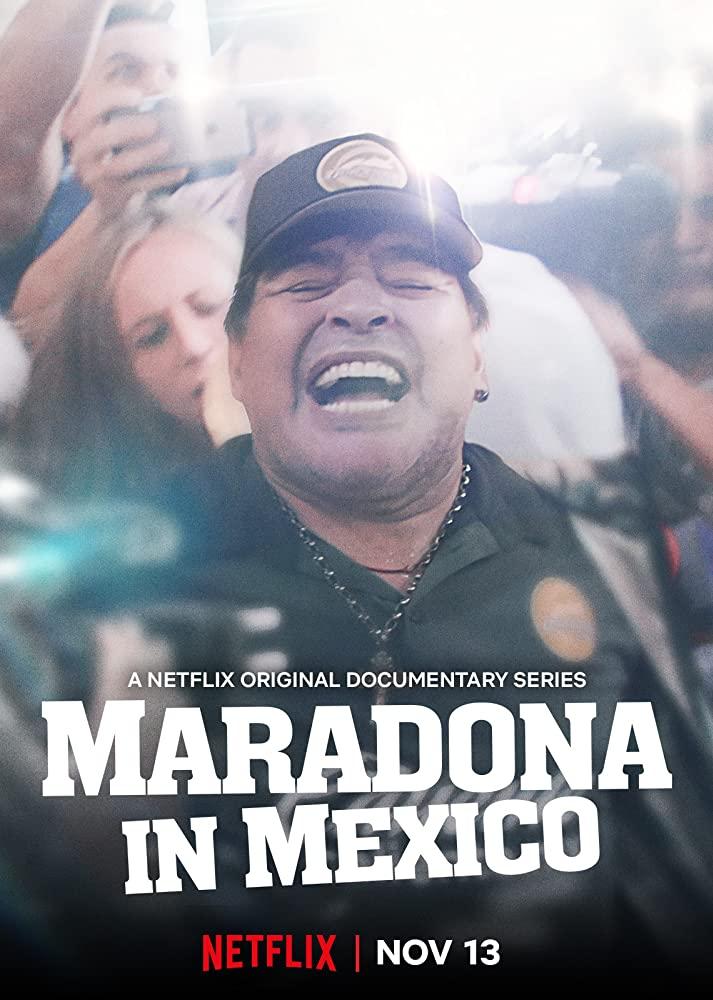 Watch Movie maradona-in-mexico-season-1