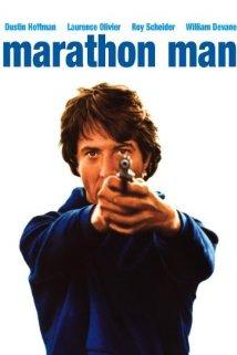 Watch Movie marathon-man