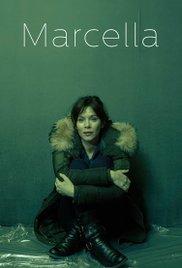 Watch Movie marcella-season-1