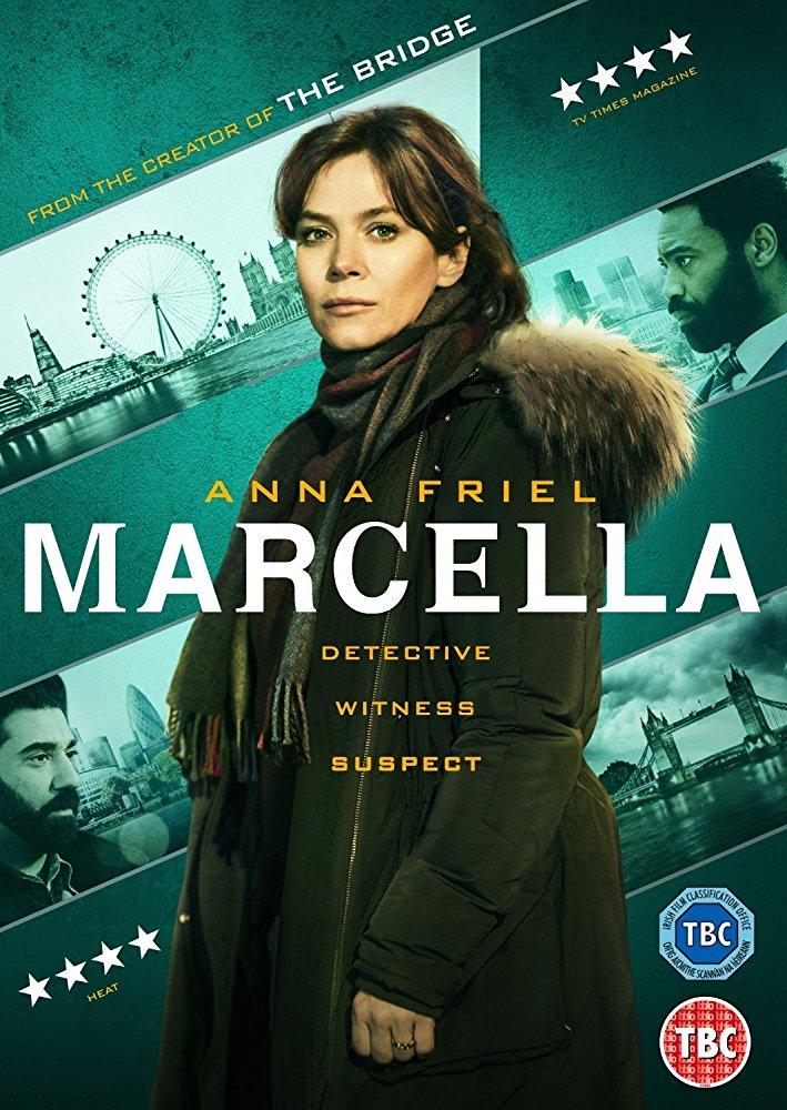 Watch Movie marcella-season-2