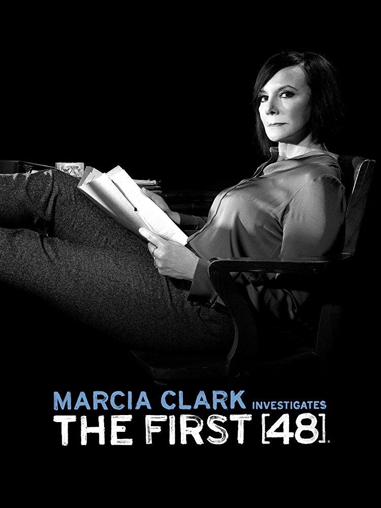 Watch Movie marcia-clark-investigates-the-first-48-season-1