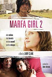 Watch Movie marfa-girl-2