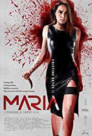 Watch Movie maria