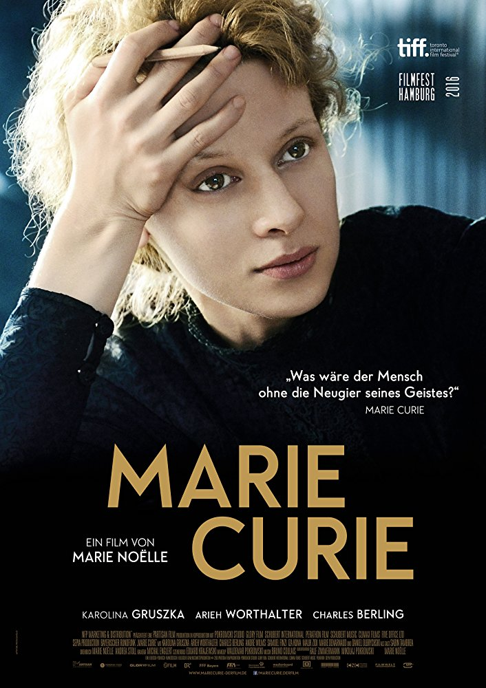 Watch Movie marie-curie-the-courage-of-knowledge