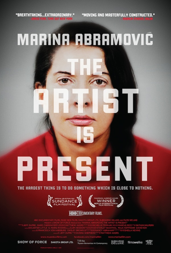 Watch Movie marina-abramovic-the-artist-is-present