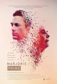 Watch Movie marjorie-prime