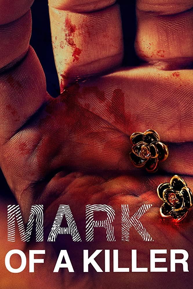 Watch Movie mark-of-a-killer-season-2
