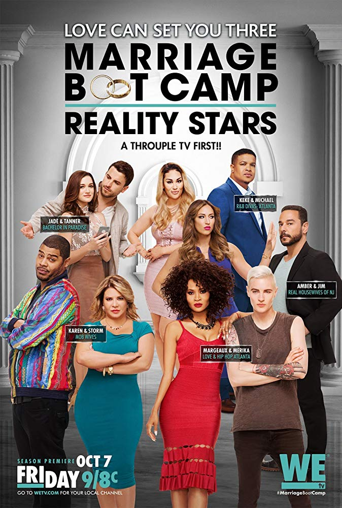 Watch Movie marriage-boot-camp-reality-stars-season-15