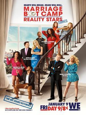 Watch Movie marriage-boot-camp-reality-stars-season-9