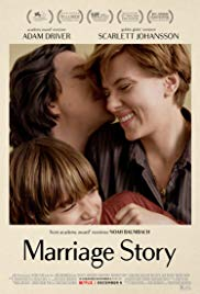 Watch Movie marriage-story