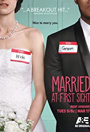 Married At First Sight - Season 12