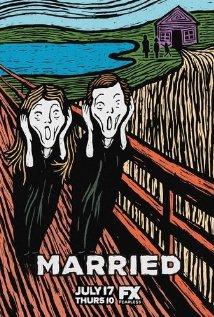 Watch Movie married-season-2