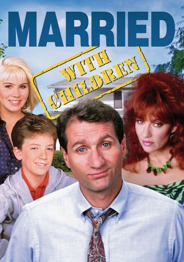 Watch Movie married-with-children-season-11
