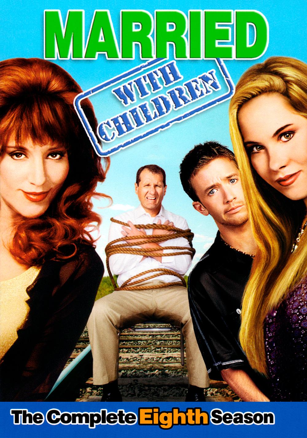 Watch Movie married-with-children-season-7