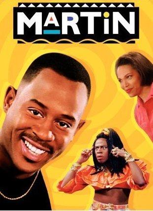 Watch Movie martin-season-3