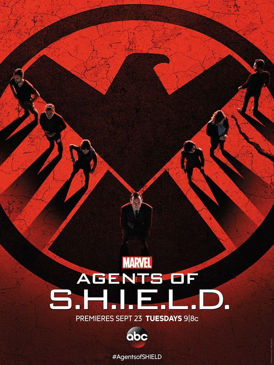 Watch Movie marvel-s-agents-of-s-h-i-e-l-d-season-2