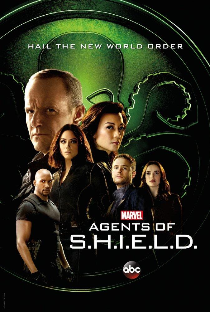 Watch Movie marvel-s-agents-of-s-h-i-e-l-d-season-3