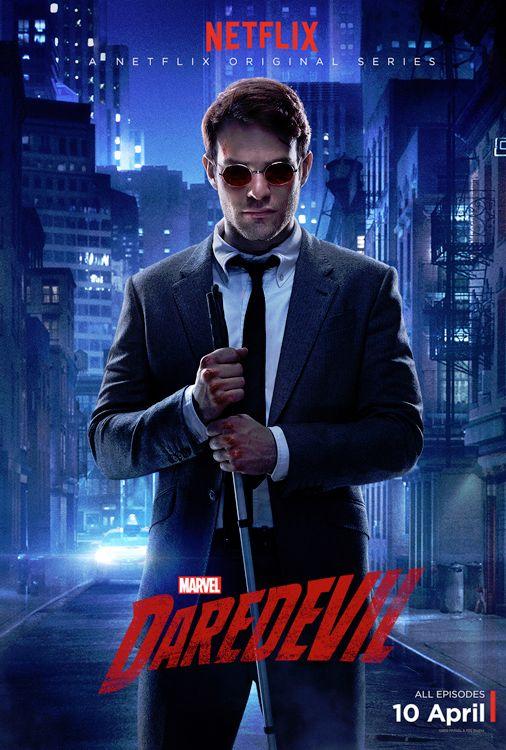 Watch Movie marvels-daredevil-season-1