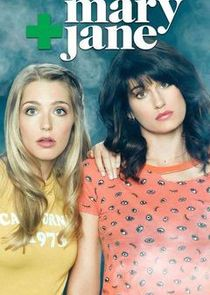 Watch Movie mary-and-jane-season-1