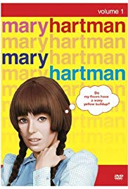 Watch Movie mary-hartman-mary-hartman-season-2
