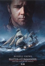 Watch Movie master-and-commander-the-far-side-of-the-world