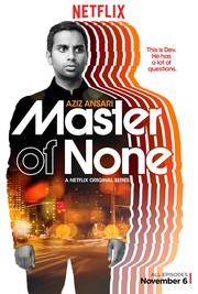 Watch Movie master-of-none-season-1