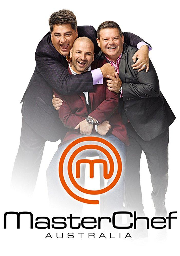 Watch Movie masterchef-australia-season-10