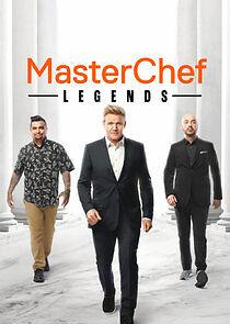 Masterchef – Season 11