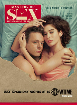 Watch Movie masters-of-sex-season-2