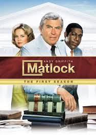 Watch Movie matlock-season-3