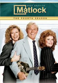 Watch Movie matlock-season-7