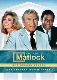 Watch Movie matlock-season-8