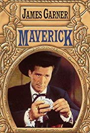 Watch Movie maverick-season-2