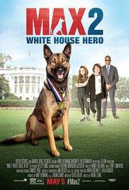 Watch Movie max-2-white-house-hero