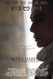 Watch Movie maya-dardel