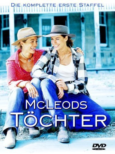 Watch Movie mcleod-s-daughters-season-2