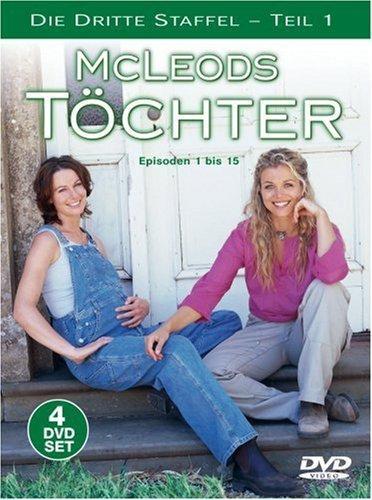 Watch Movie mcleod-s-daughters-season-6