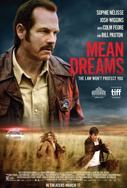 Watch Movie mean-dreams